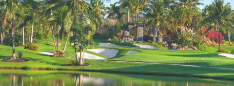 Boca West in Boca Raton Florida